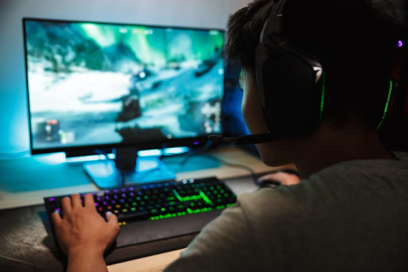 How To Stream A Gaming Event And The Best Capture Cards and Software To Use